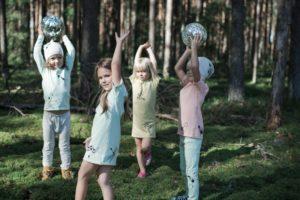 tjorven-kids_foto1