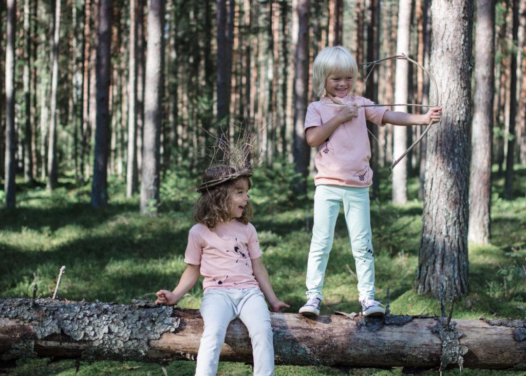 tjorven-kids_foto2