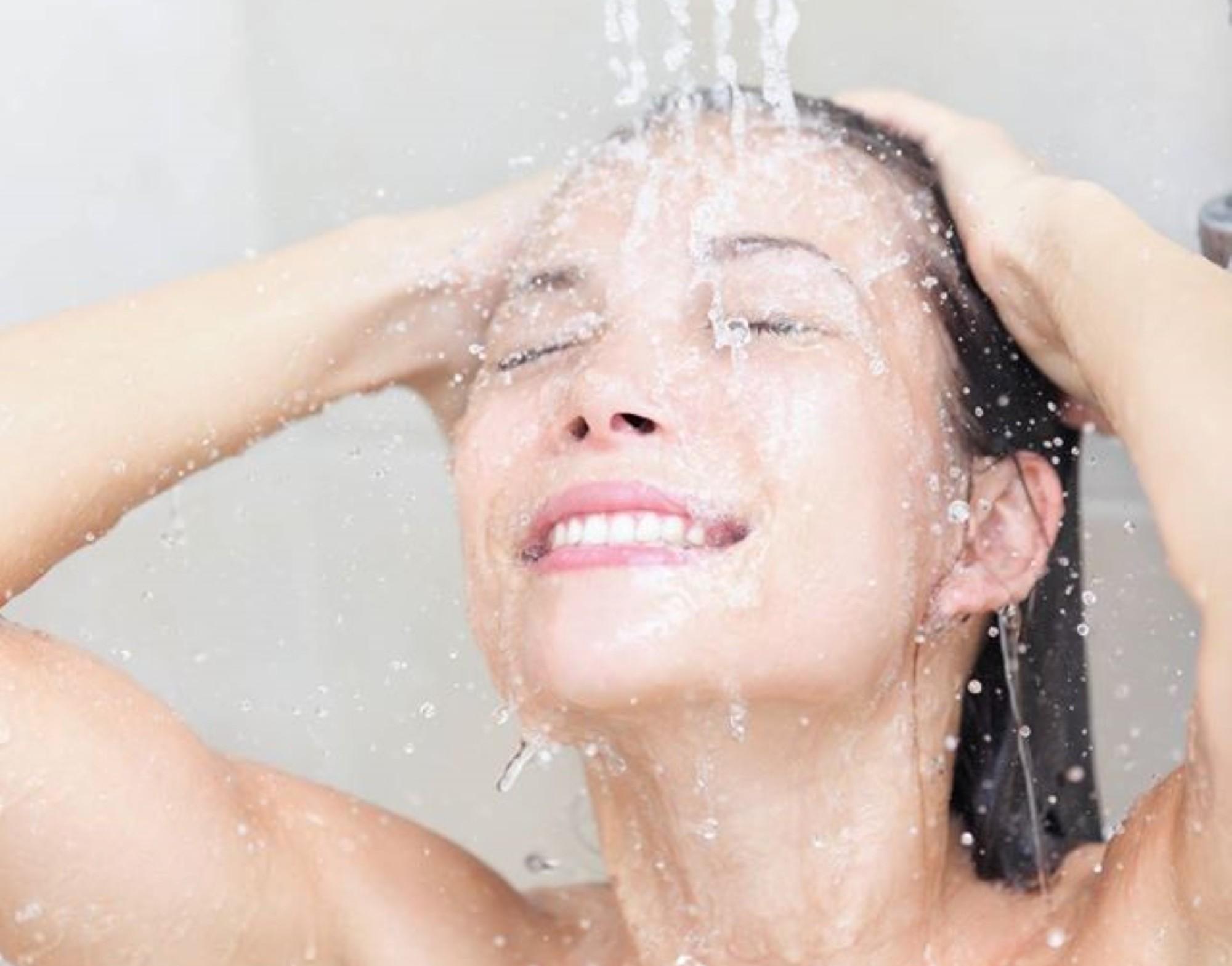 Levinumad vead, mida juuste pesemisel vältida