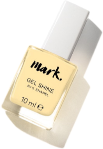 Mark Gel Shine küünelakk
