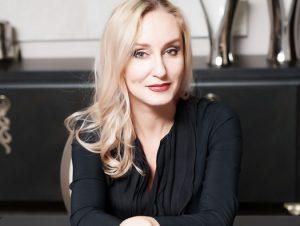 Anna Zabolotnaja