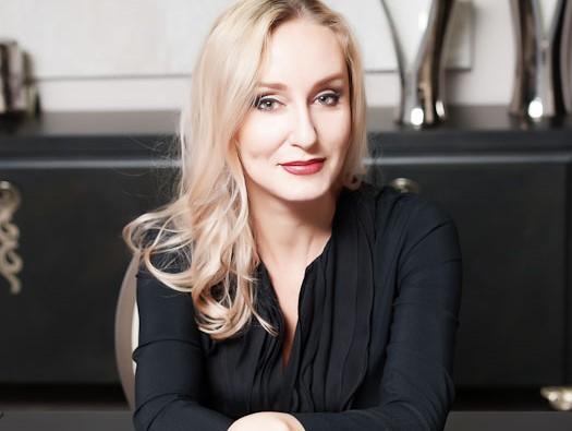 Intervjuu nimeka Vene spetsialisti Anna Zabolotnajaga! Maailmas kogub populaarsust permanentne põskede toonimine