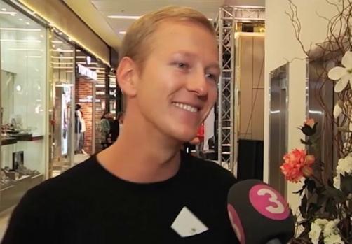 Video! Ženja Fokin soovitab: mille arvelt tasub pulma planeerides kokku hoid