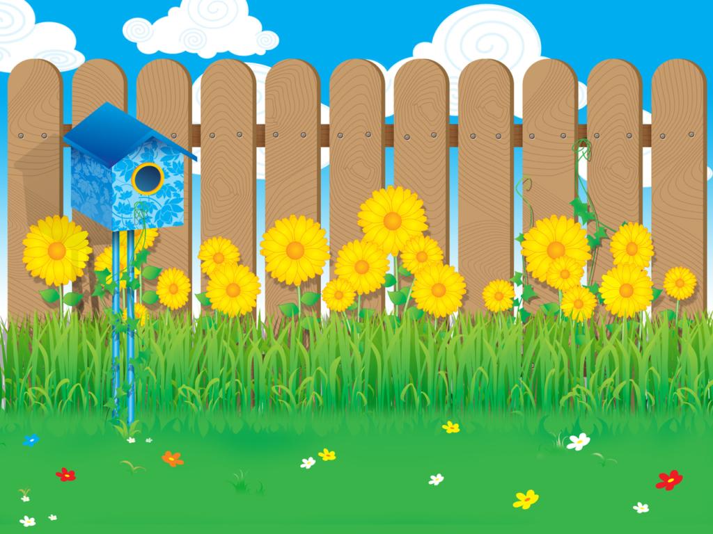 Hea uudis lastele! Rahvusvahelise telekanali lastefilmid said eestikeelse pealelugemise