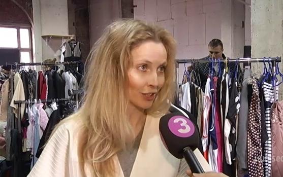 Video! Karin Rask jagab nippe, kuidas riiete ostmisega raha hoopis säästa