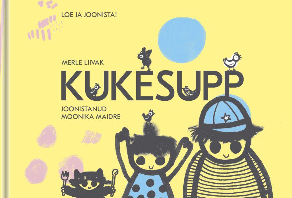 Kukesupp_kaas