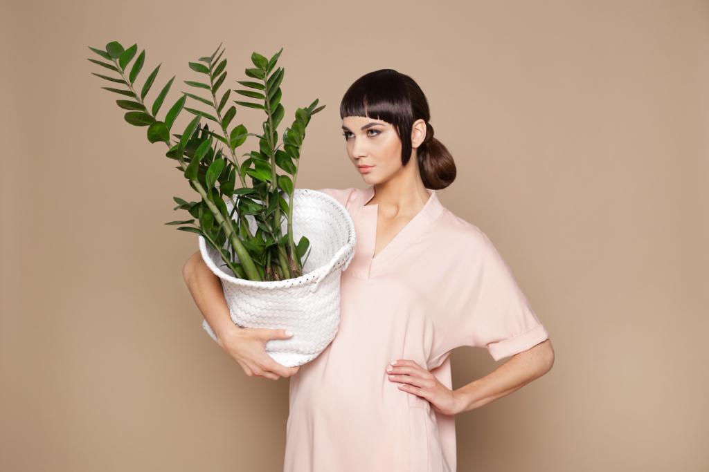 """VARKKI esitleb minimalistlikku kollektsiooni """"Suvehelid"""""""