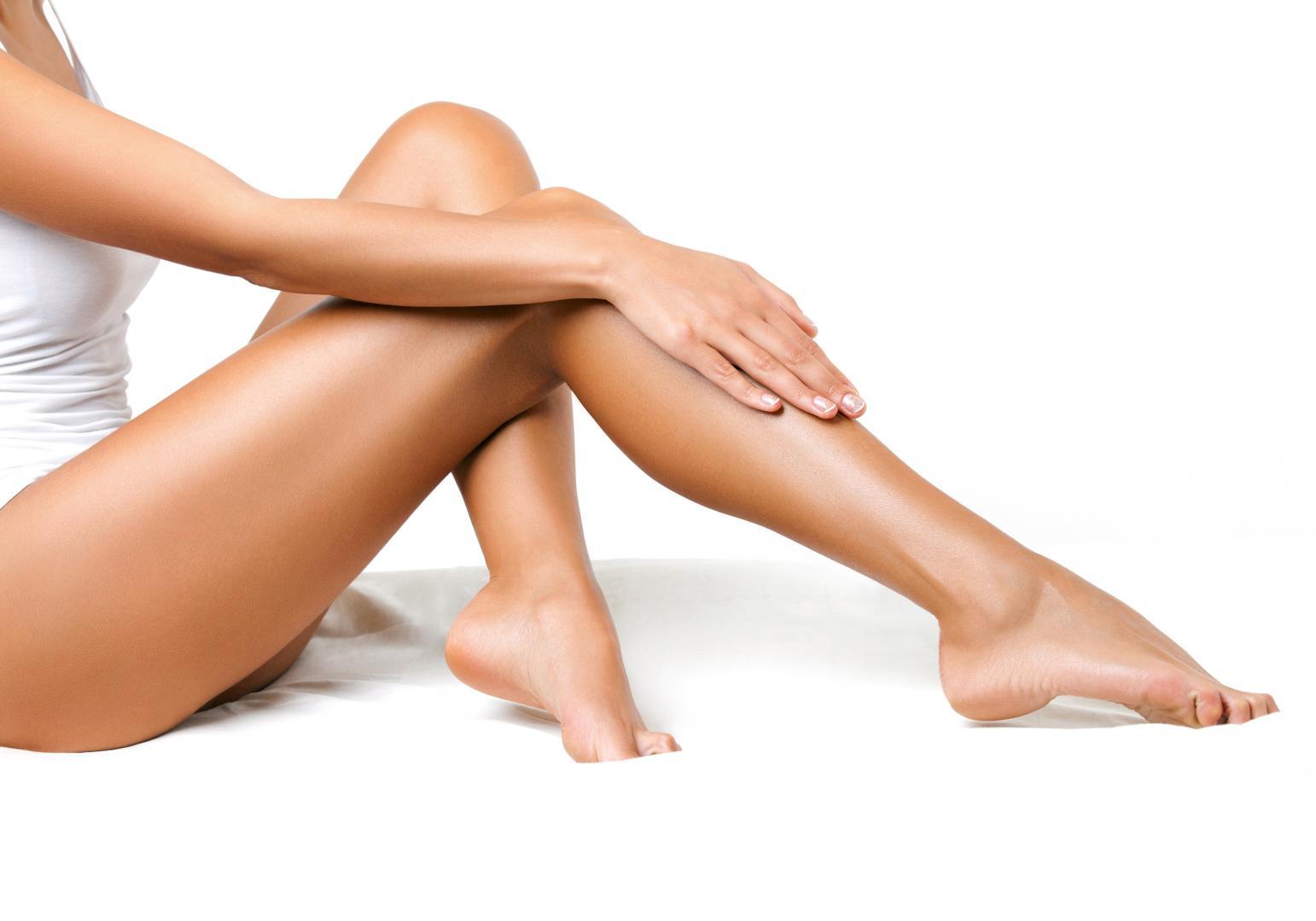 Kuidas hoolitseda oma naha eest pärast modernse karvaeemaldusseadme kasutamist?