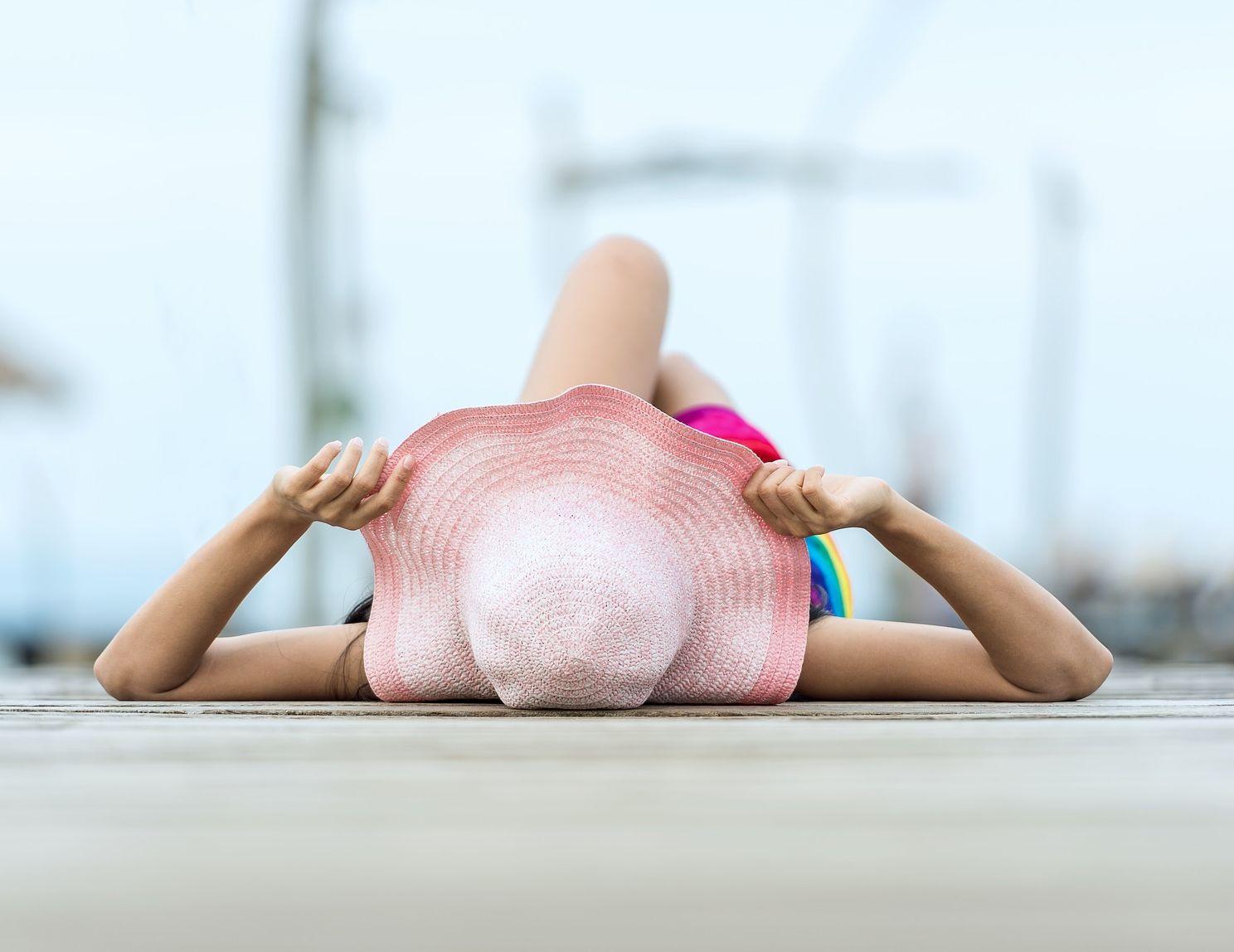 5 suvist nahahooldusnippi, mida tasuks järgida
