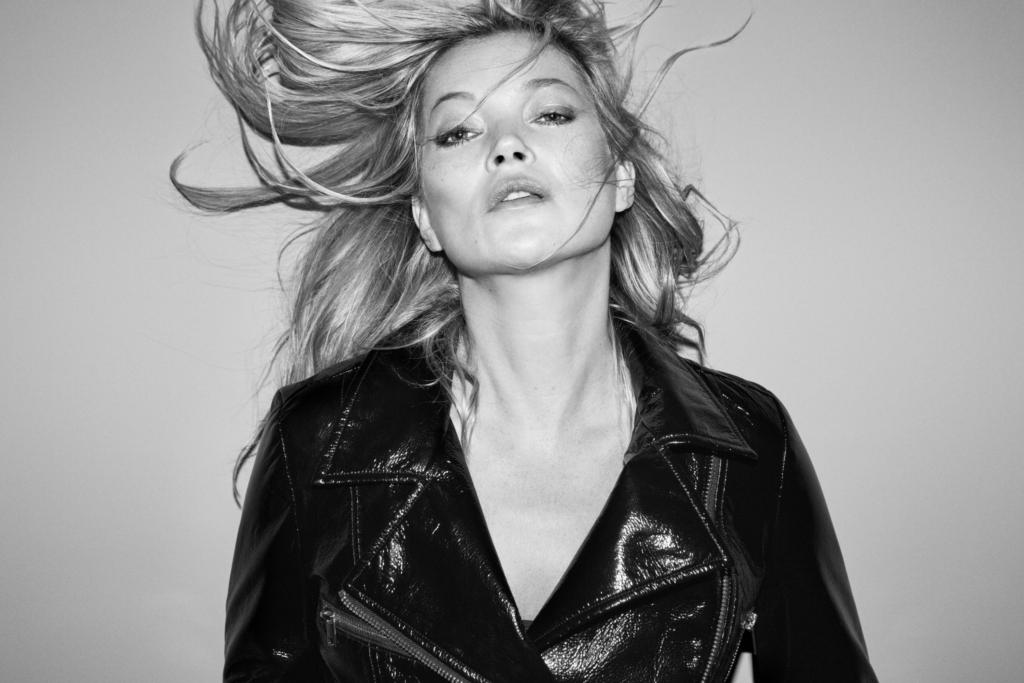 GALERII! Vaata Kate Mossi Reservedi sügistalvise kollektsiooni fotosid