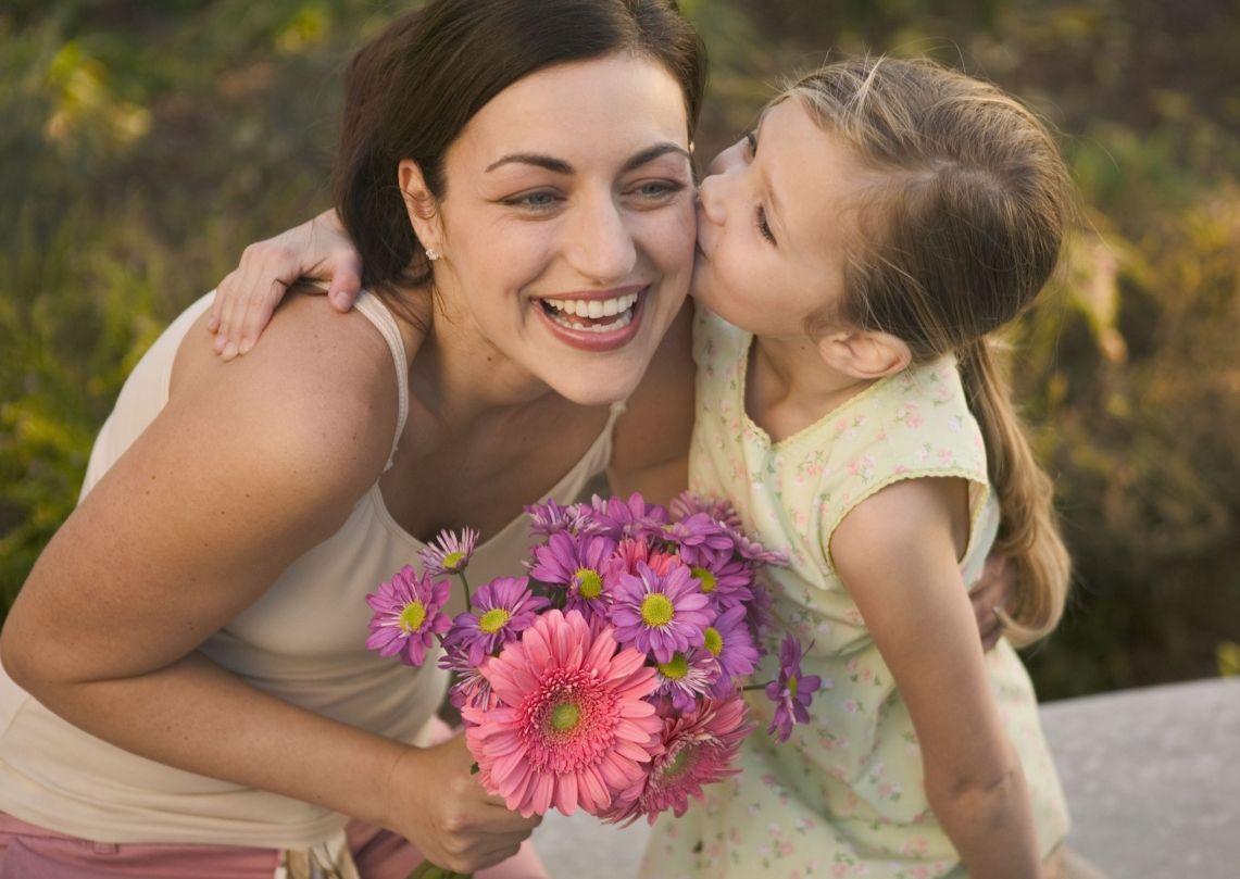 25 inspireerivat tsitaati emade auks