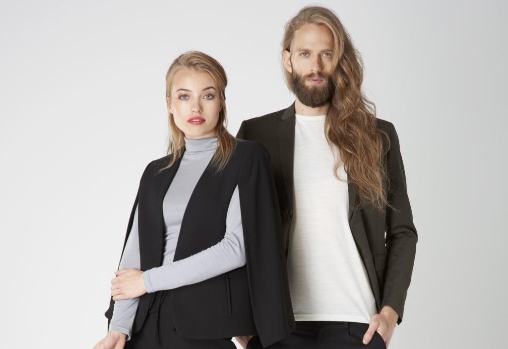 FOTOD! Vaata Eesti rõivabrändi Feelwear uut kollektsiooni