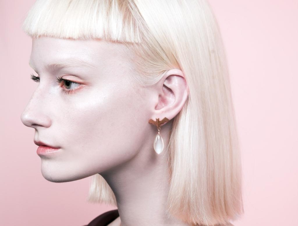 Tanel Veenre esitleb uut ehtekollektsiooni laupäeval toimuval Tallinn Fashion Weekil