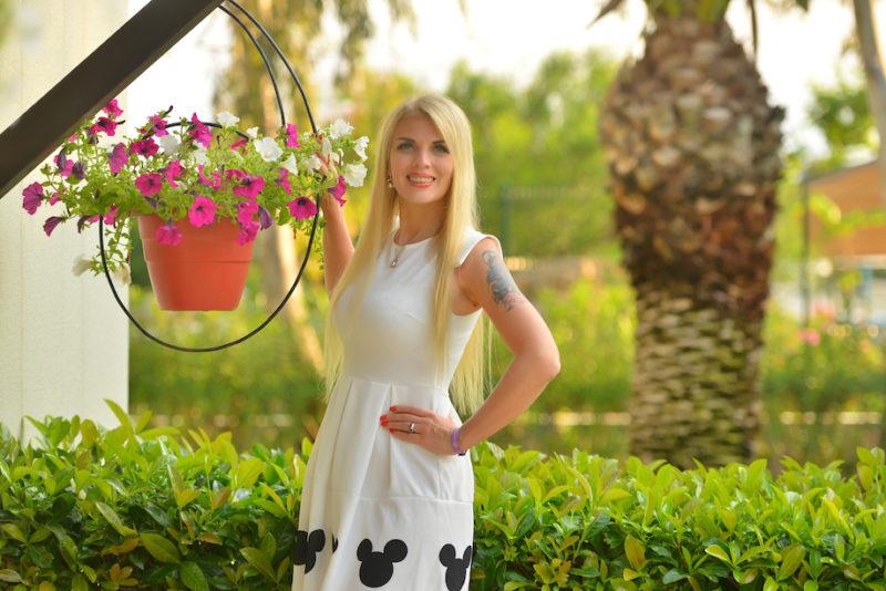 Eesti iludused osalevad Portugalis rahvusvahelisel iluduskonkursil Lady Star Universe