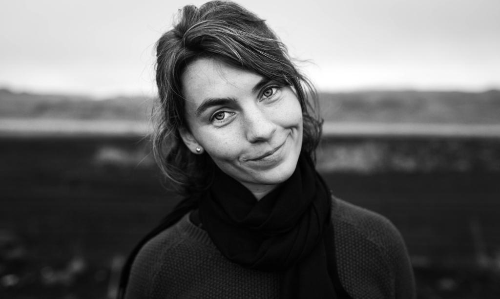 Sigrid_Kuusk_foto_Mihkel_Mölder
