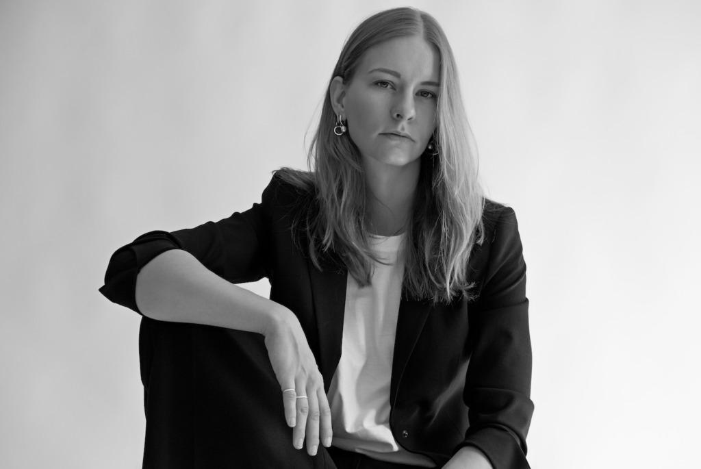 """Disainer Britta Laumets-Merila: """"Tarbijad eelistavad praktilisi rõivaid"""""""