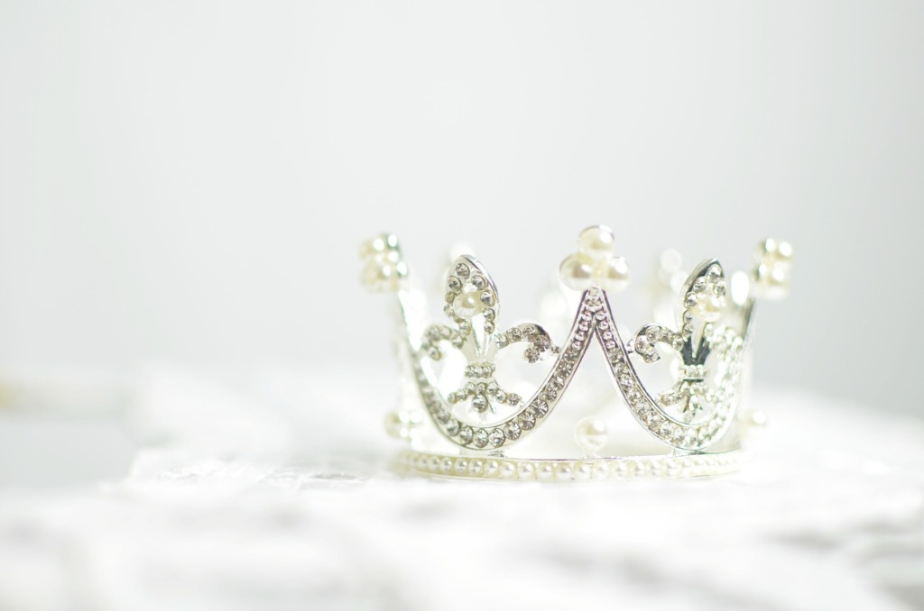 Kroon.Pixabay