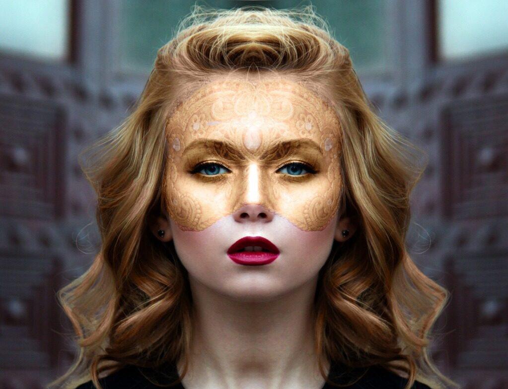 mask.Pixabay