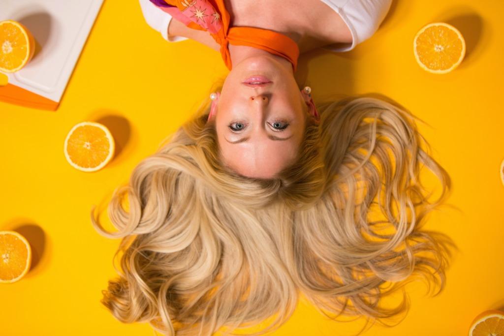 juuksed-unsplash